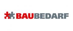 baubedarf.d3d0908a5b40042189e4d1fc721458e936