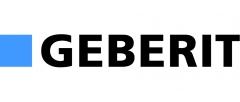 logo_geberit.0448b7101a3c2c3710d306c4fdfd3a7836