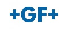 logo_georgfischer.0448b7101a3c2c3710d306c4fdfd3a7836