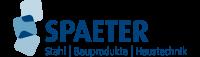 spaeter_logo